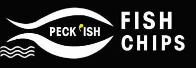 Peckish Fish and Chips Camelford